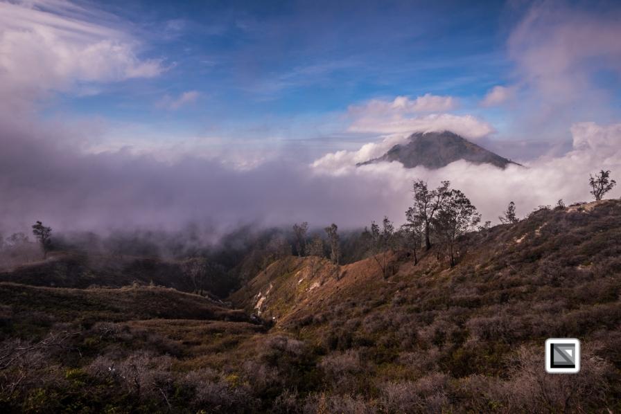 Indonesia-Java-Ijen_Volcano-236