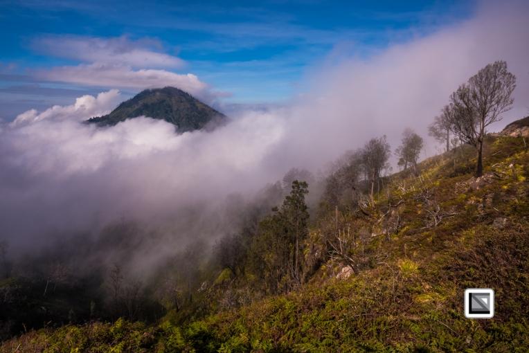 Indonesia-Java-Ijen_Volcano-240