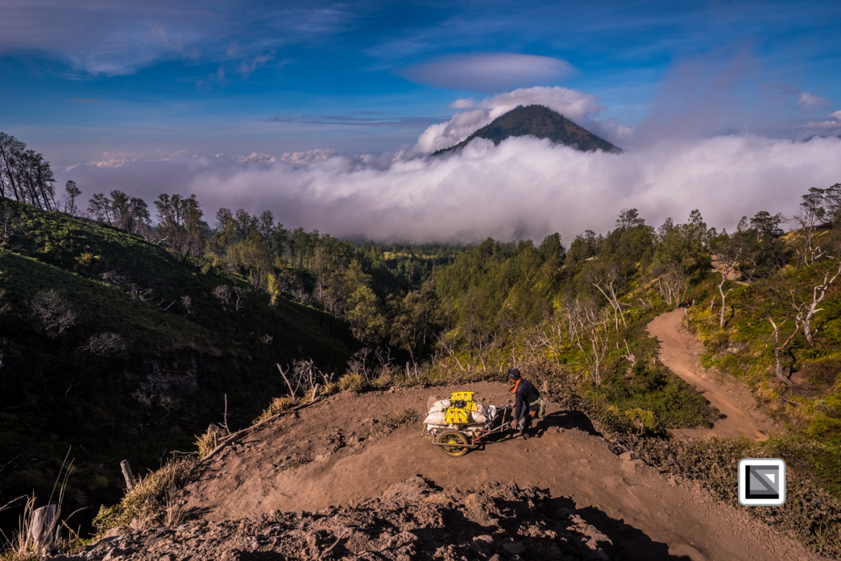 Indonesia-Java-Ijen_Volcano-245
