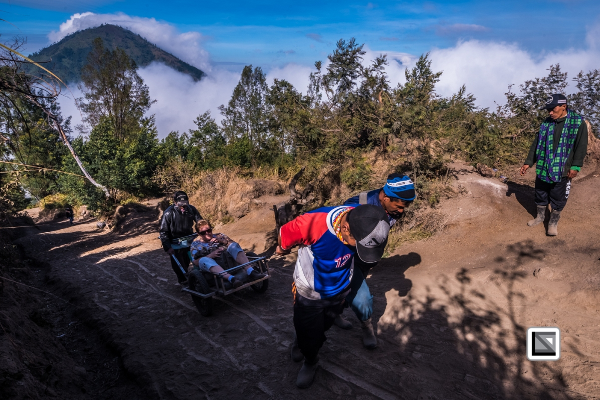 Indonesia-Java-Ijen_Volcano-253