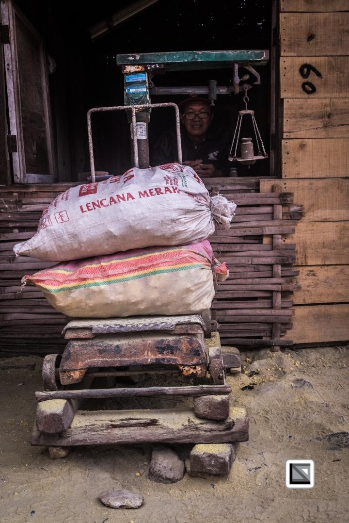 Indonesia-Java-Ijen_Volcano-272