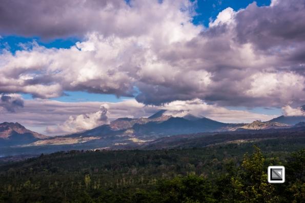 Indonesia-Java-Ijen_Volcano-6