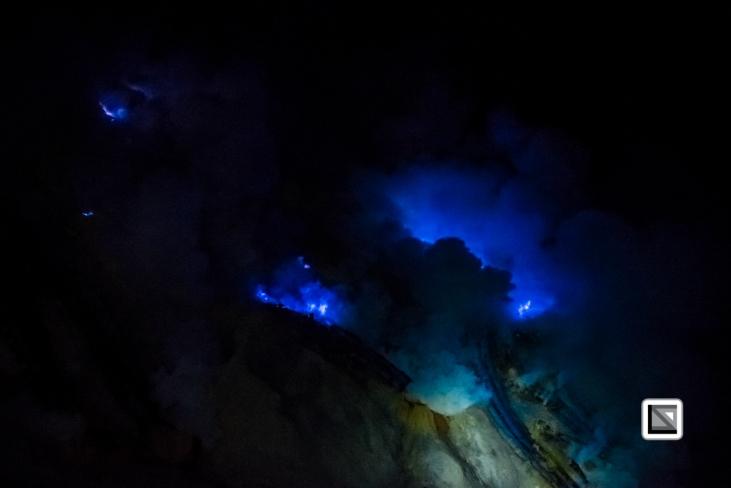 Indonesia-Java-Ijen_Volcano_Blue_Fire-14