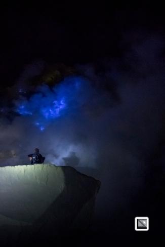 Indonesia-Java-Ijen_Volcano_Blue_Fire-18-2