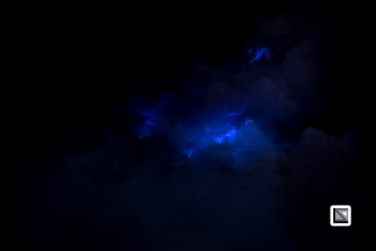 Indonesia-Java-Ijen_Volcano_Blue_Fire-5