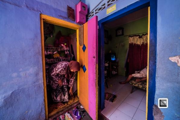 Indonesia-Java-Malang_Jodipan_Cultural_Village-12