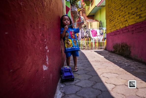 Indonesia-Java-Malang_Jodipan_Cultural_Village-18