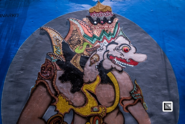 Indonesia-Java-Malang_Jodipan_Cultural_Village-25