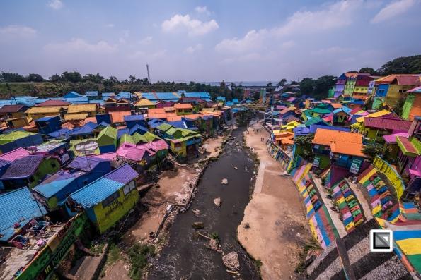 Indonesia-Java-Malang_Jodipan_Cultural_Village-5