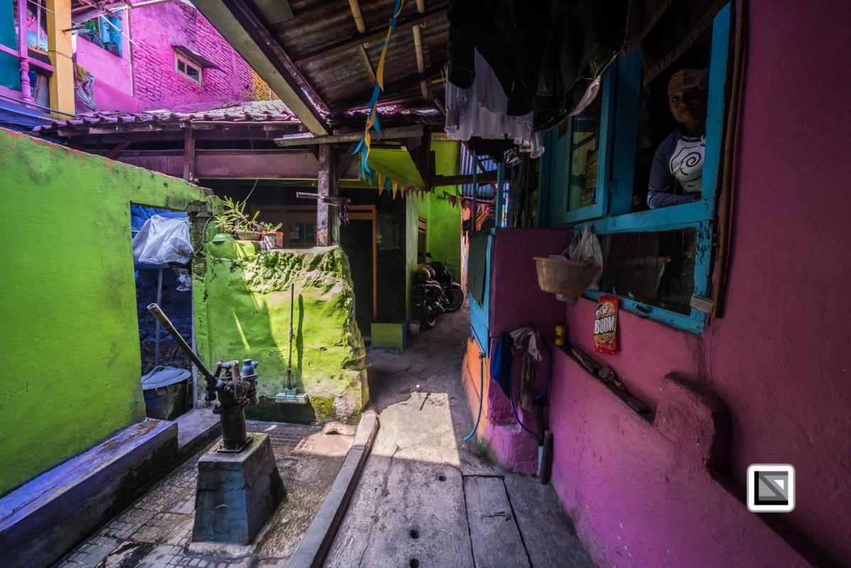 Indonesia-Java-Malang_Tridi_Cultural_Village-19