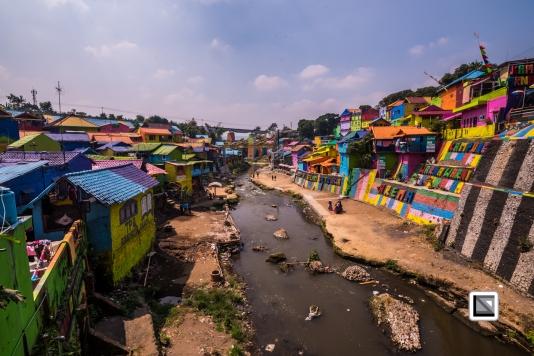 Indonesia-Java-Malang_Tridi_Cultural_Village-26
