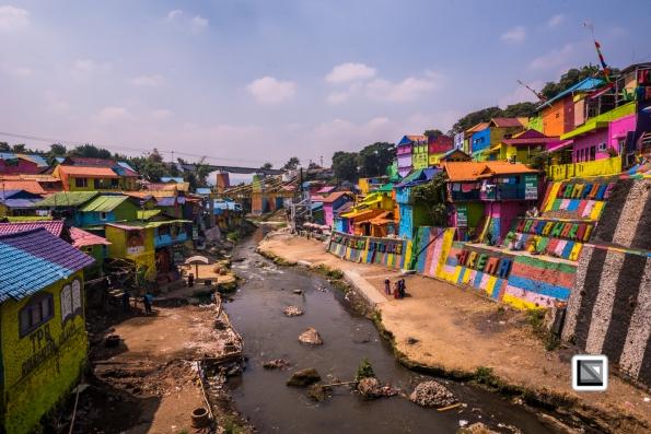 Indonesia-Java-Malang_Tridi_Cultural_Village-28