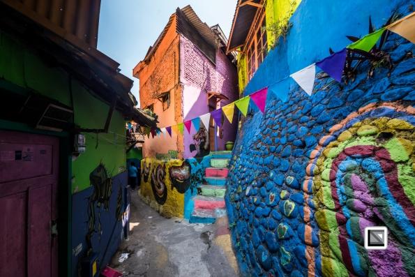 Indonesia-Java-Malang_Tridi_Cultural_Village-49