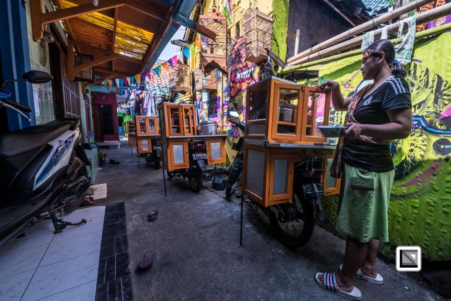 Indonesia-Java-Malang_Tridi_Cultural_Village-5