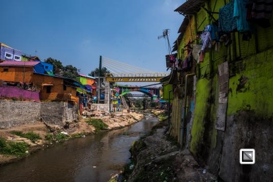 Indonesia-Java-Malang_Tridi_Cultural_Village-57