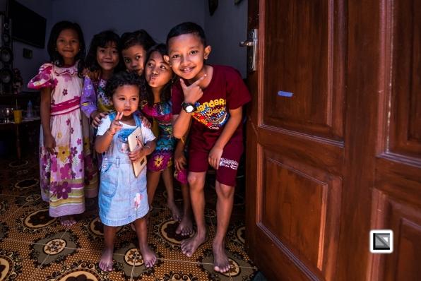 Indonesia-Java-Malang_Tridi_Cultural_Village-60
