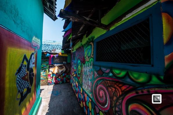 Indonesia-Java-Malang_Tridi_Cultural_Village-69