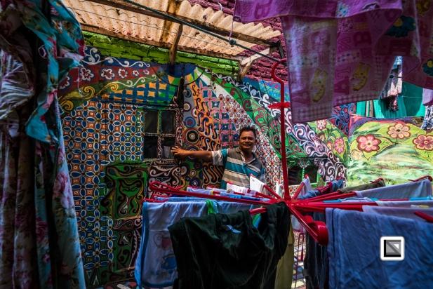 Indonesia-Java-Malang_Tridi_Cultural_Village-72