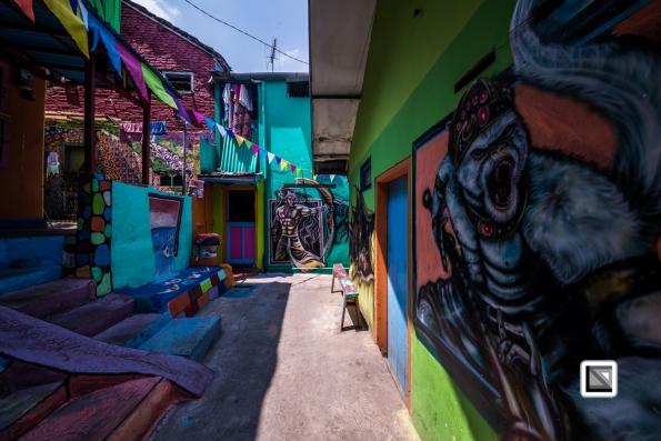 Indonesia-Java-Malang_Tridi_Cultural_Village-74