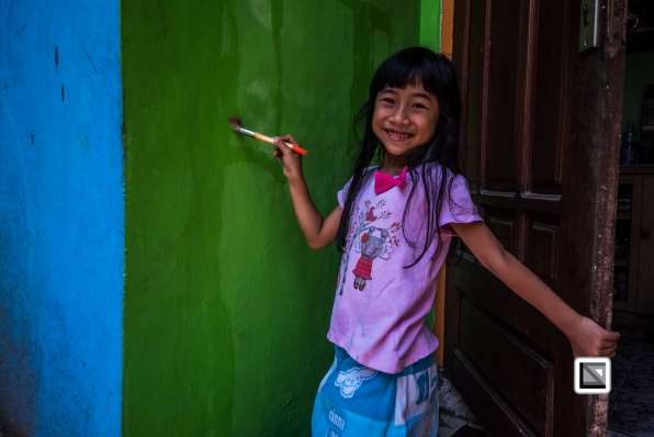Indonesia-Java-Malang_Tridi_Cultural_Village-76