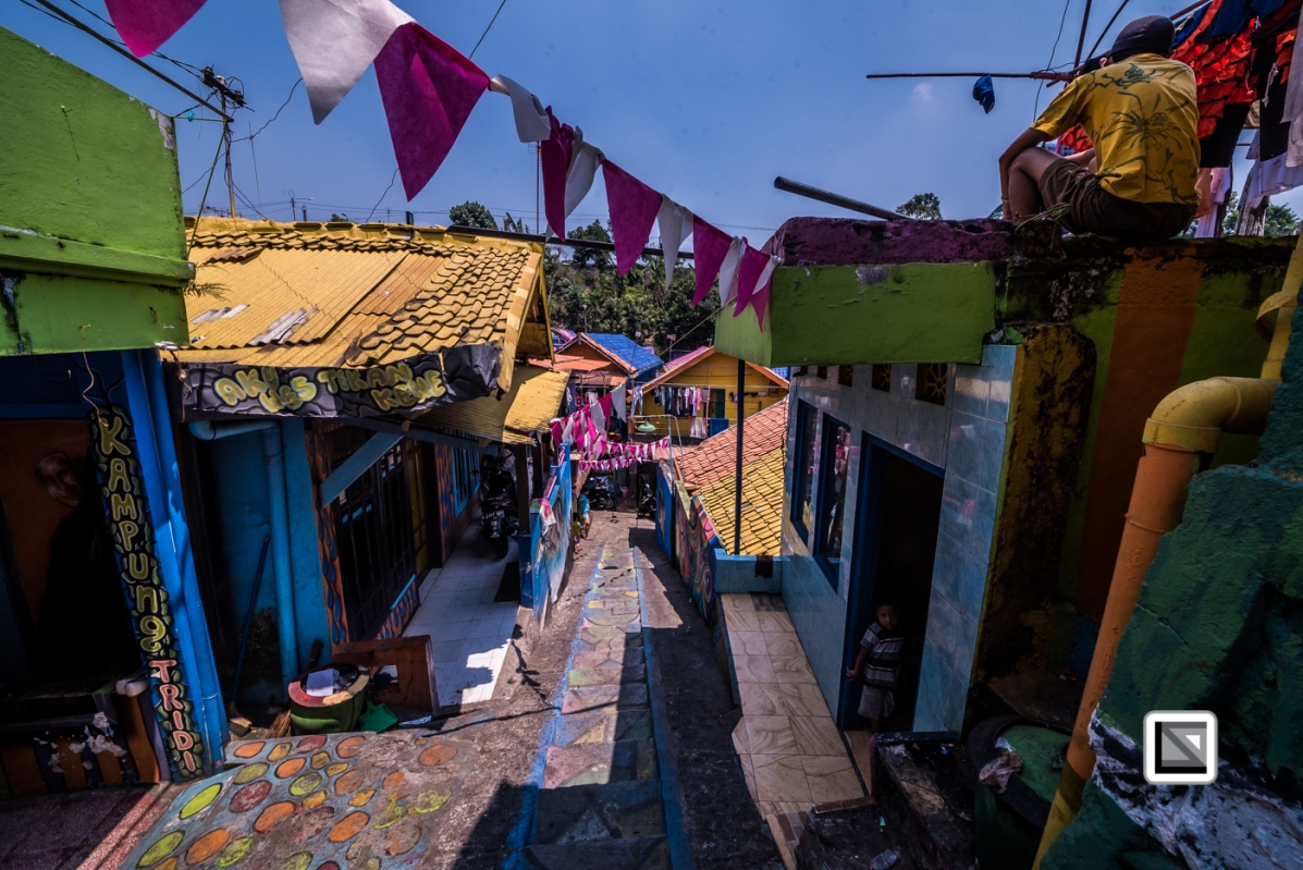 Indonesia-Java-Malang_Tridi_Cultural_Village-87