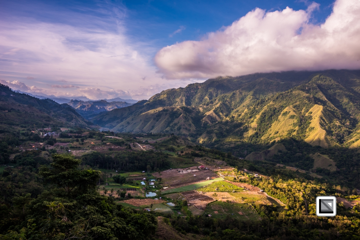 Indonesia-Toraja-10