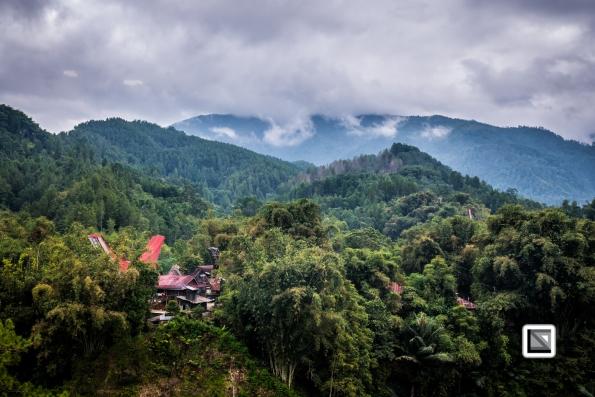 Indonesia-Toraja-1023