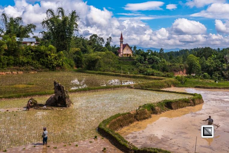 Indonesia-Toraja-1025