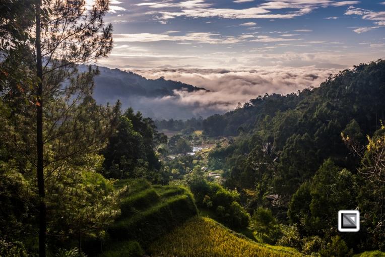 Indonesia-Toraja-48