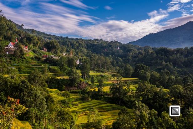 Indonesia-Toraja-54