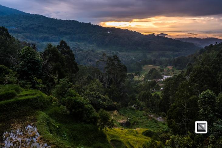 Indonesia-Toraja-77