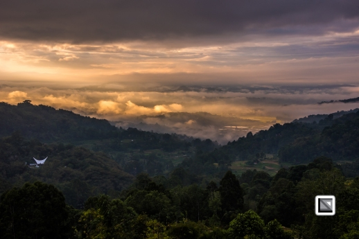Indonesia-Toraja-87