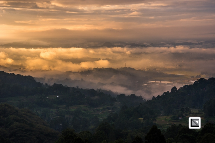 Indonesia-Toraja-92