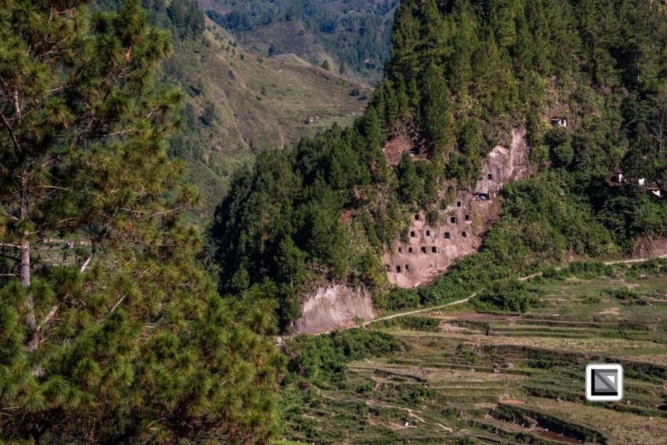 Indonesia-Toraja-Baruppo-Ricefields-1