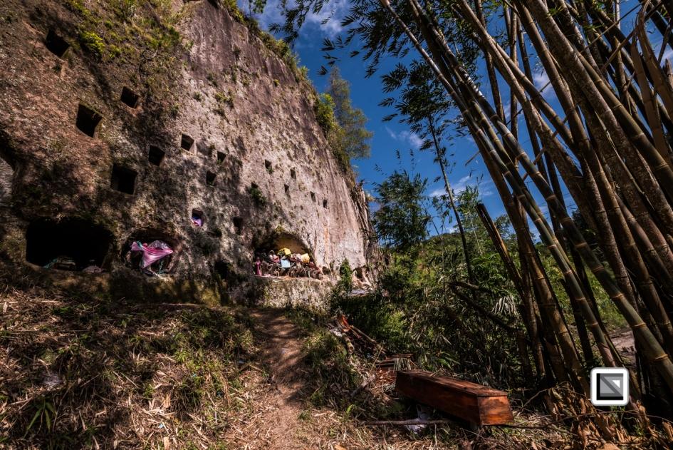 Indonesia-Toraja-Baruppo-Ricefields-16