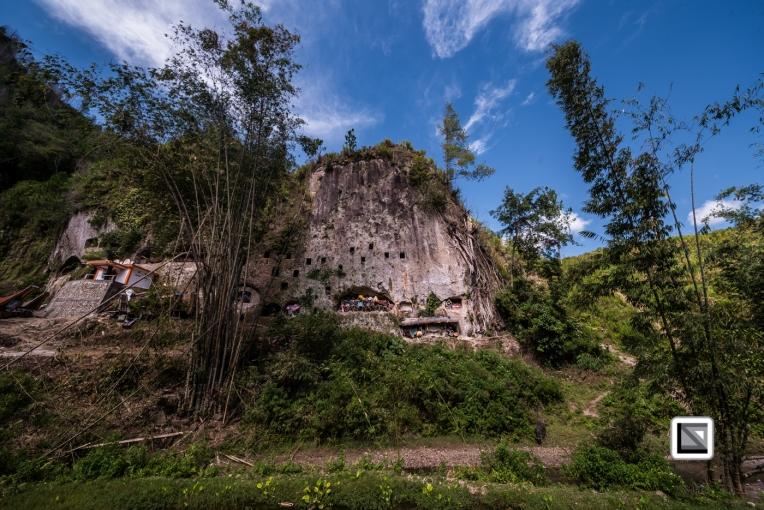Indonesia-Toraja-Baruppo-Ricefields-17