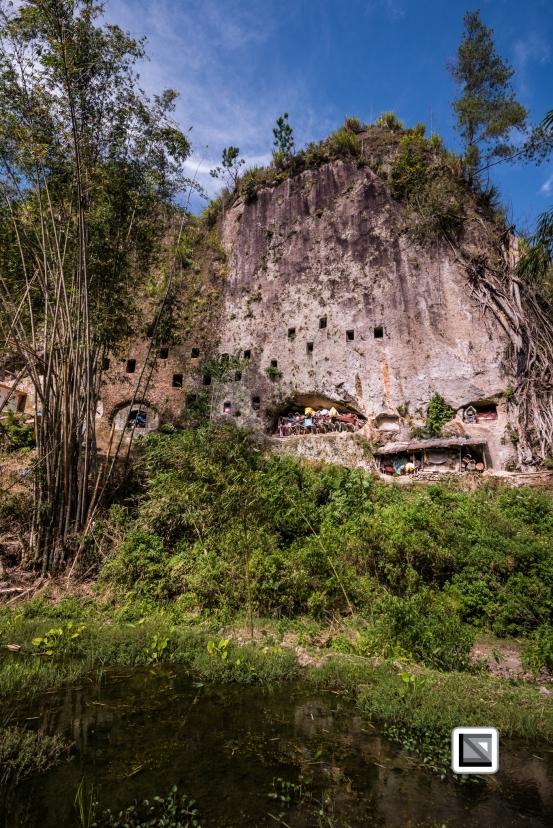 Indonesia-Toraja-Baruppo-Ricefields-19