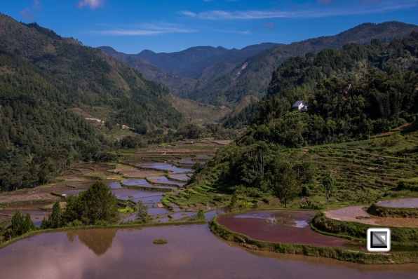 Indonesia-Toraja-Baruppo-Ricefields-25