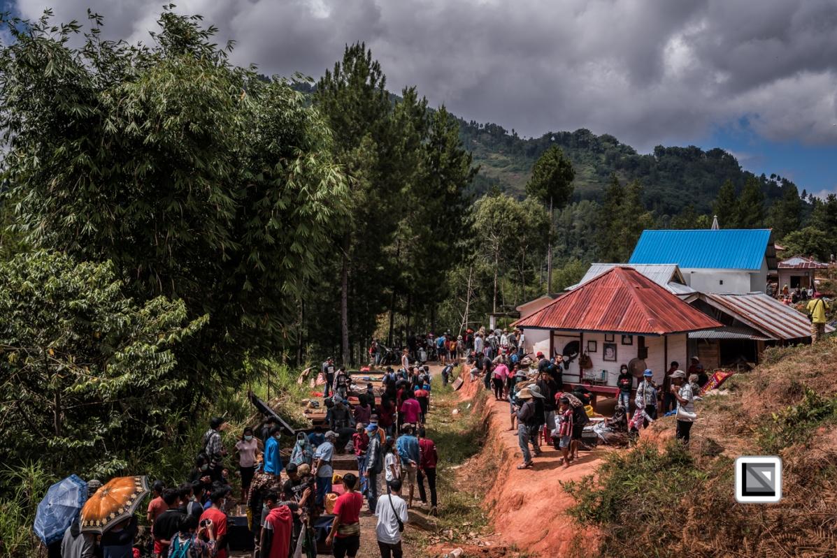 Indonesia-Toraja-Panggala-Balle_Manene-165