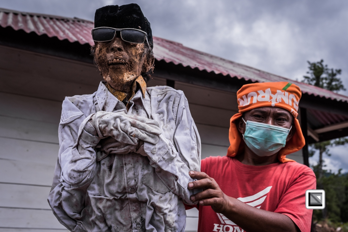 Indonesia-Toraja-Panggala-Balle_Manene-169