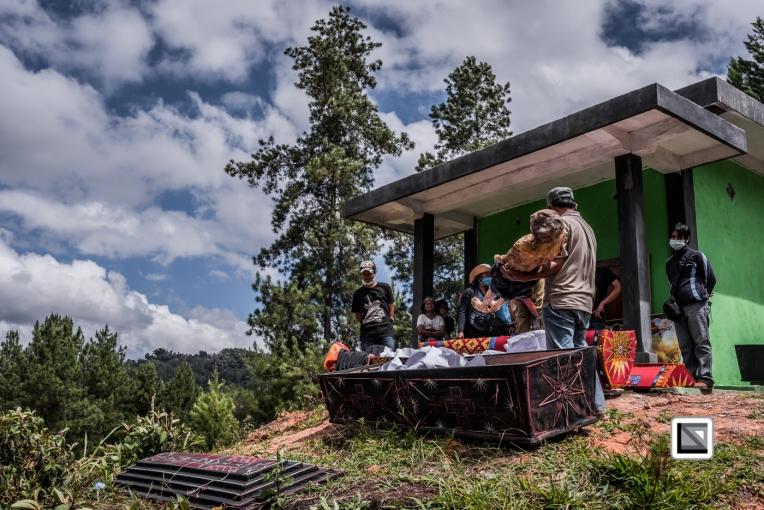 Indonesia-Toraja-Panggala-Balle_Manene-194