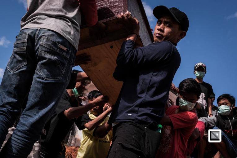 Indonesia-Toraja-Panggala-Balle_Manene-20
