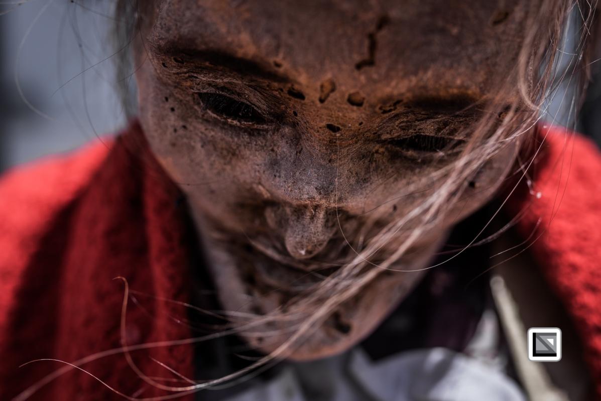 Indonesia-Toraja-Panggala-Balle_Manene-224