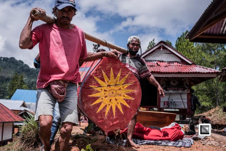 Indonesia-Toraja-Panggala-Balle_Manene-231
