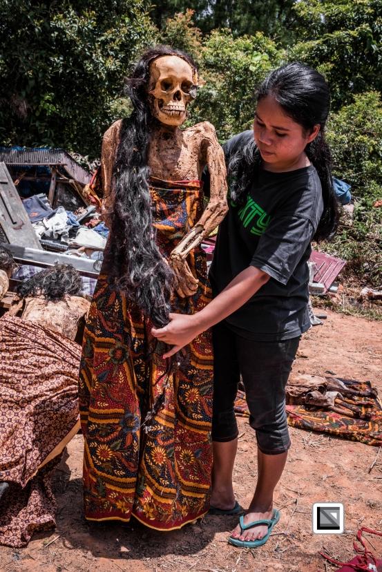 Indonesia-Toraja-Panggala-Balle_Manene-266