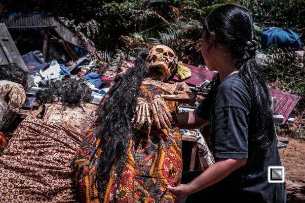 Indonesia-Toraja-Panggala-Balle_Manene-270-2