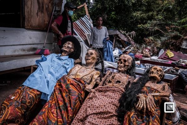 Indonesia-Toraja-Panggala-Balle_Manene-276