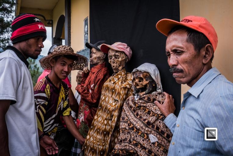 Indonesia-Toraja-Panggala-Balle_Manene-297