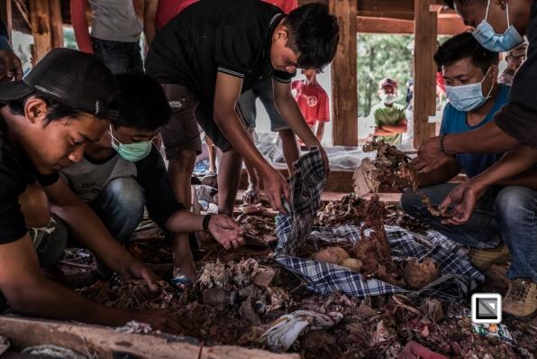 Indonesia-Toraja-Panggala-Balle_Manene-35