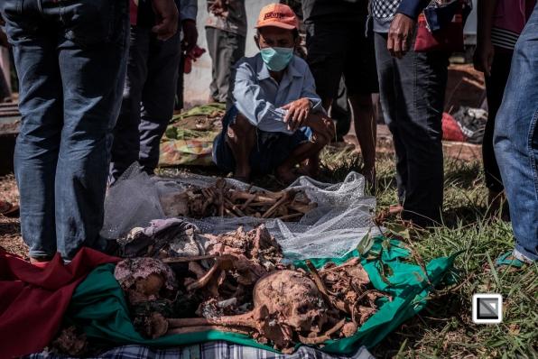 Indonesia-Toraja-Panggala-Balle_Manene-58